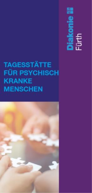 Partnersuche für psychisch kranke menschen